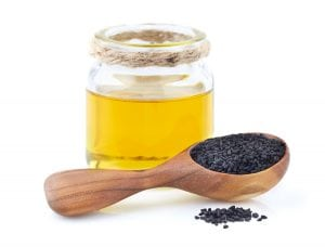 Learn where to buy black seed oil